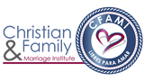 Christian Family & Marriage Institute